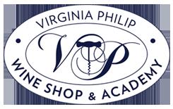Virginia Philip Wine, Spirits & Academy